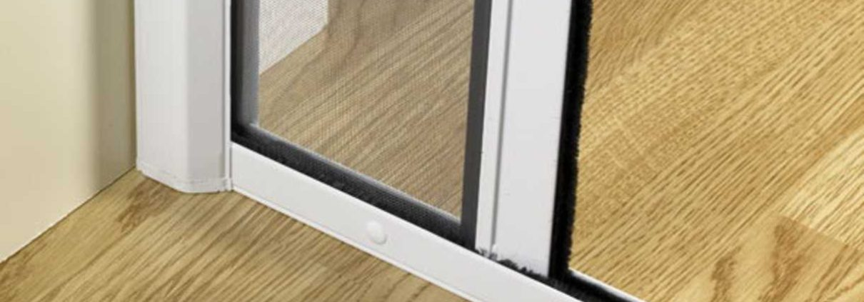 insect-screen-door-sliding-door-weather-strip-weatherseal