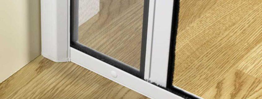 insect-screen-door-sliding-door-weather-strip-weatherseal